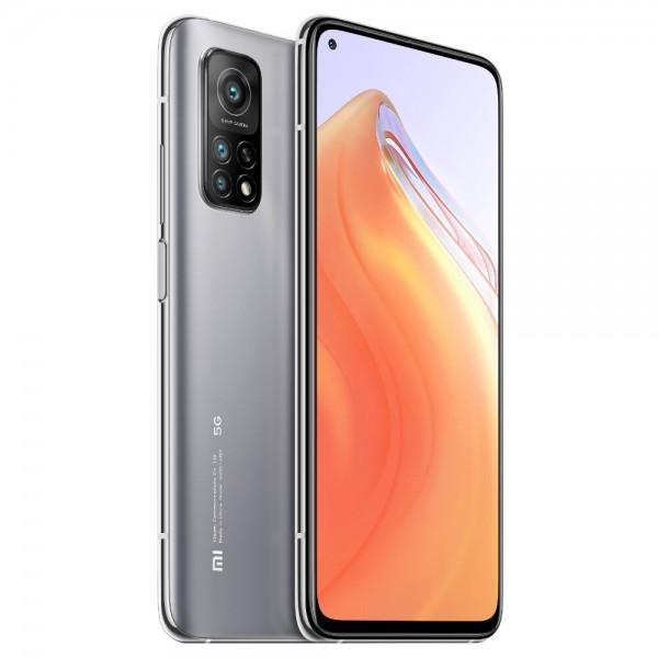 Xiaomi MI 10T 389 (25% desc)